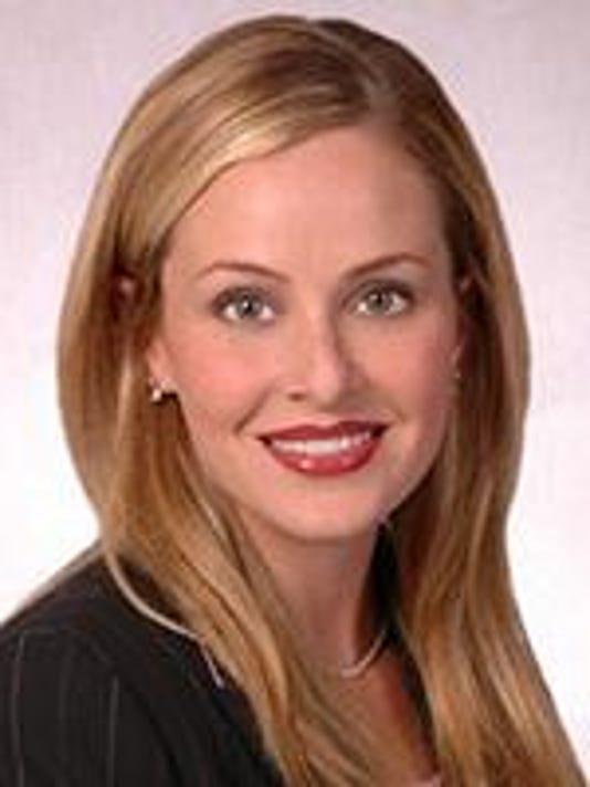 Emma Schwartz