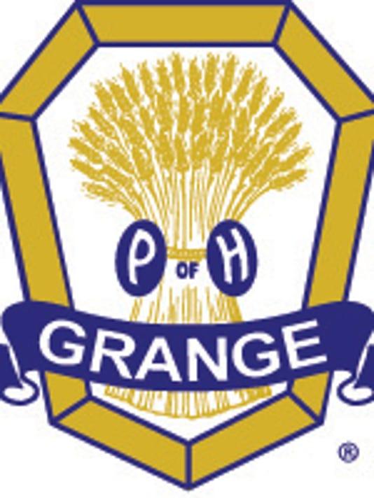 Grange-Logo-R.jpg