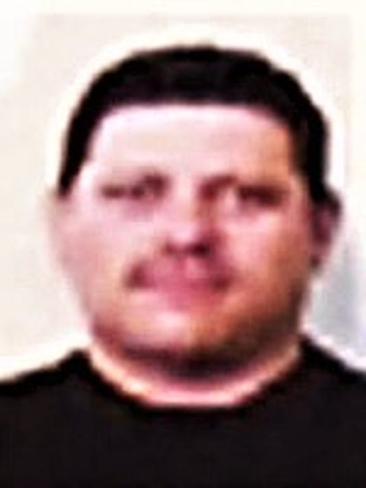 Arturo-Lozano-Mendez.jpg