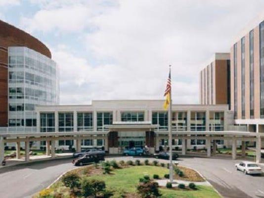 urmc - university of rochester medical center.jpg