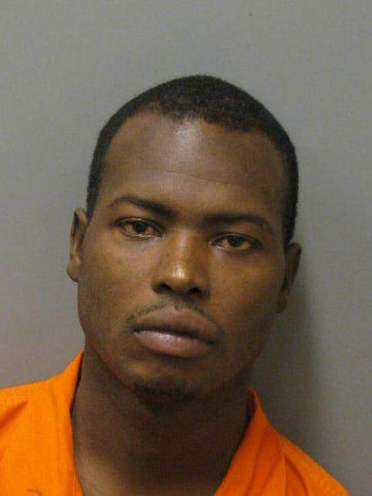 636639641626536612-Jacob-Warner-Jr-is-charged-with-rape-and-sodomy..jpg