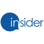 Insider: Deals, events for Register subscribers