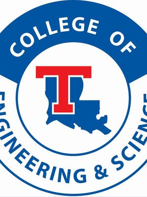 – Louisiana Tech University's master's in engineering and technology management program has earned a spot in the top 20 of all engineering management programs in the nation, according to GraduatePrograms.com's Fall 2015 rankings.