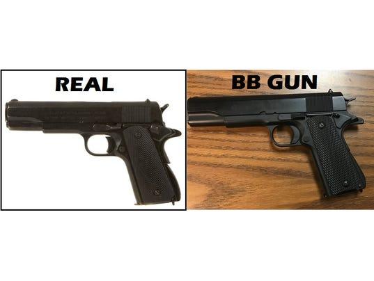 636482572358204436-real-vs.-bb.jpg