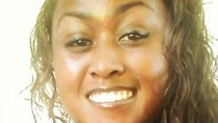 Suehellen Natishalyn Tupai Tobler, 30