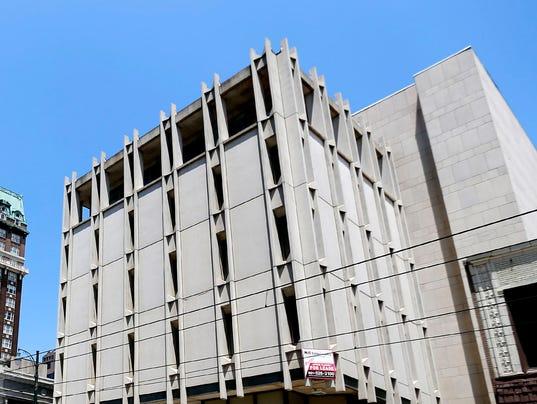 Boutique Hotels Memphis Tn