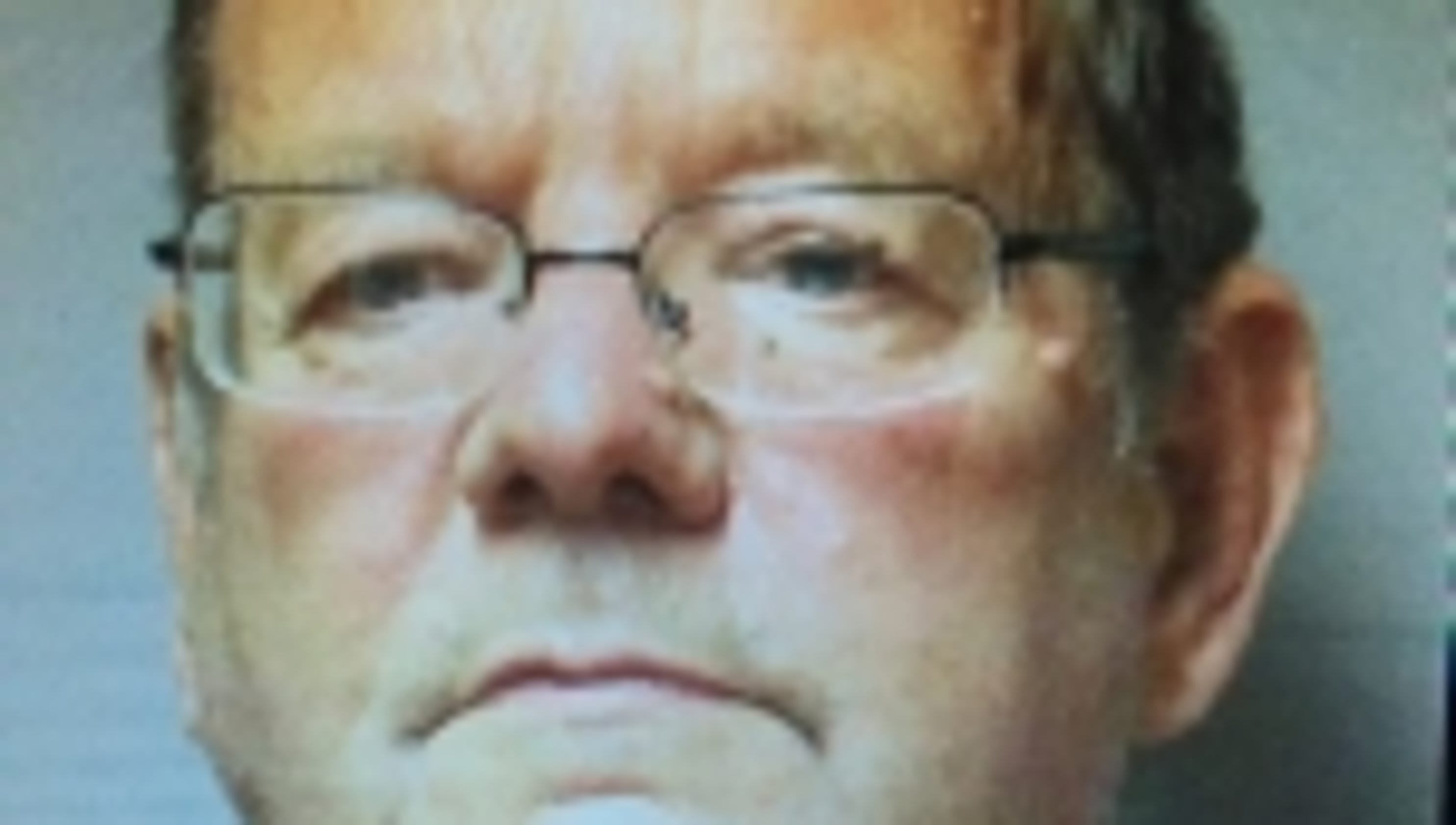 Alleged victims claim sexual abuse in lawsuit against province, church,  priest   CBC News