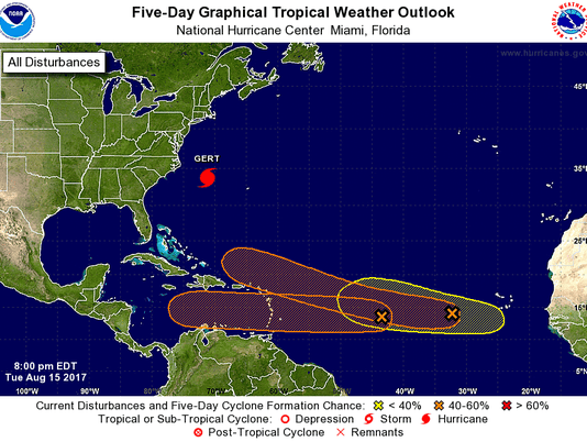 636384269998929641-tropical-outlook-atlantic-0815-8pm.png