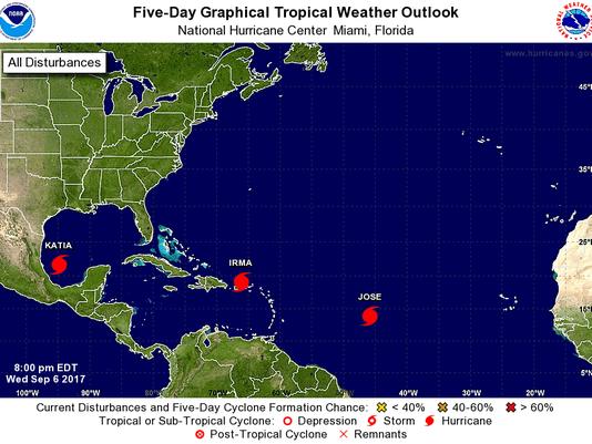 636403256622145661-tropics-3-hurricanes-0906.png