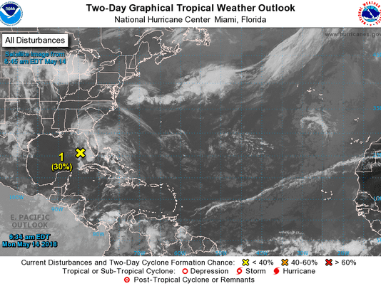 national hurricane center graphic