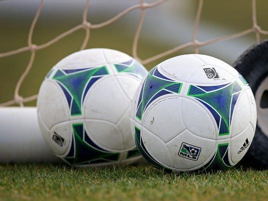 soccerballs25.jpg