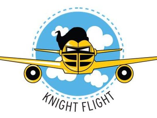 635510501125054954-flight