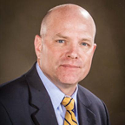 Springfield principal prepared to lead