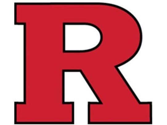 Rutgers University joins Big Ten effort to boost student