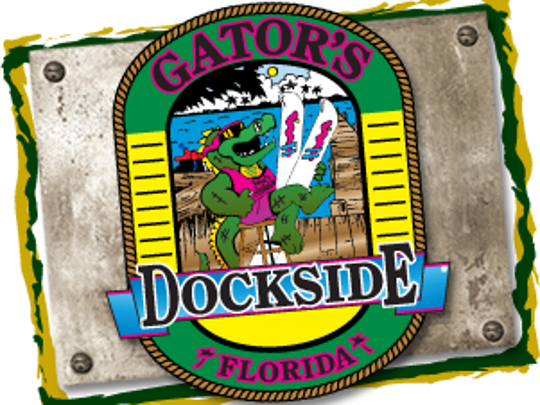 Gator's Dockside, an Orlando-based chain, is coming to the Post Commons Shopping Plaza. It was once the site of RJ Gators Sea Grill & Bar.