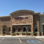 Native Grill & Wings in Chandler to close July 1; blame game underway