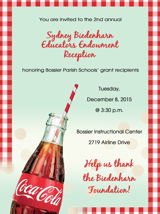 Biedenharn-reception-2015.png