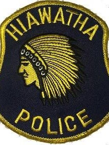 The Hiawatha Police Department is investigating situations in which two Hiawatha residents reported separately that a stranger falsely impersonating a health official tried to get them to go with him.