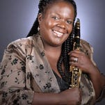 'Female Louis Armstrong' to perform at Southern Miss