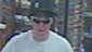 The Sioux Falls Police Department is looking for the public's help in identifying the subject in reference to a stolen credit card on April 12. If you know the subject, please contact CrimeStoppersat 367-7007or call theSioux Falls Police at 367-7234 SFPD CC#14-22702.