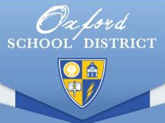 OxfordSchoolDist.PNG