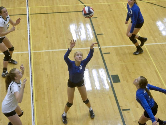 -09082017_Uptown Optimist Volleyball-K.jpg_20170908.jpg