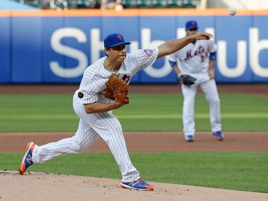 Orioles_Mets_Baseball_53726.jpg