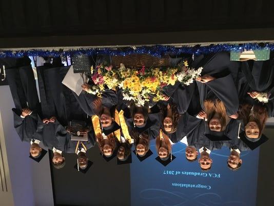 Secondary-FCA-2017-Graduation-Candid.jpg