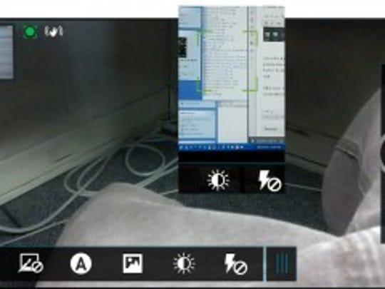 Screenshot_2012-07-01-15-59-40