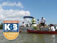 KBB Summer Series