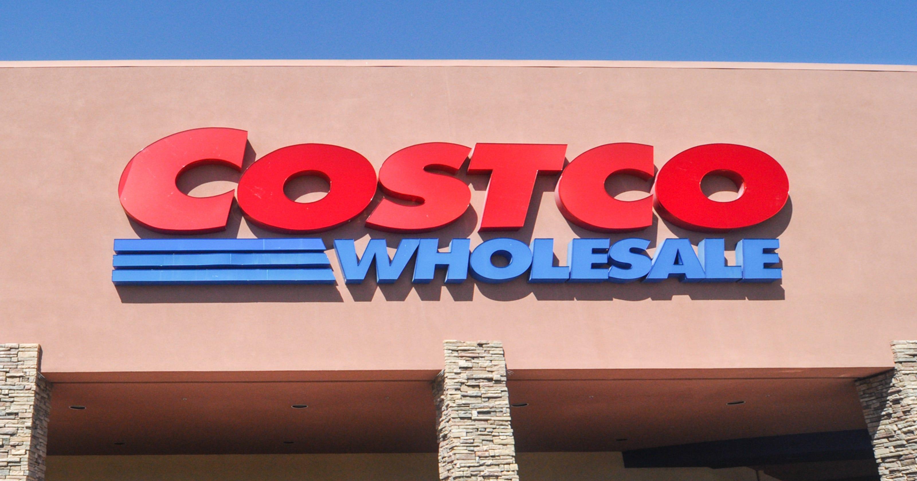 329bef9fa3 8 hidden benefits to your Costco membership