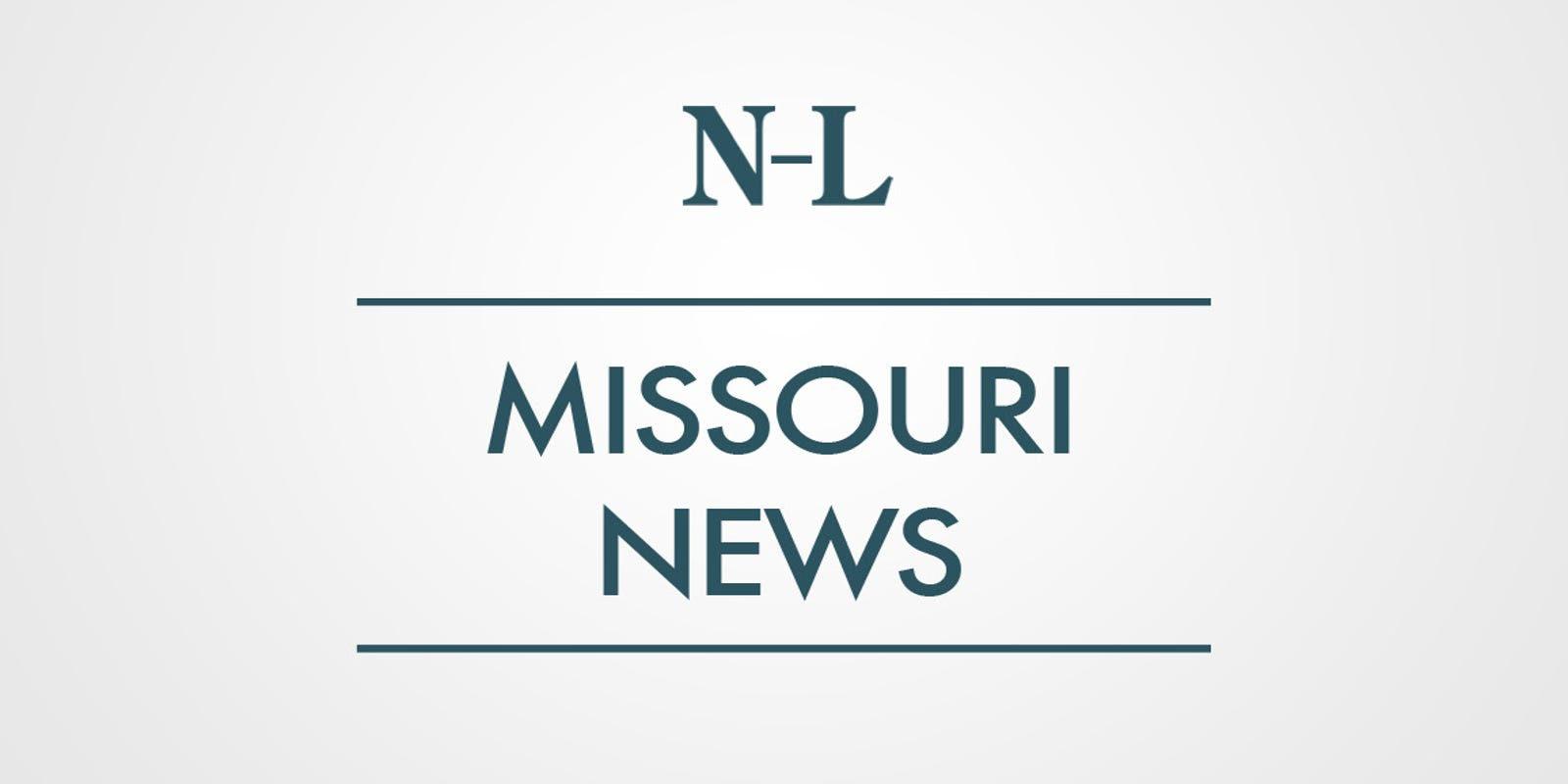 Missouri One Of 31 States That Restrict Adoptees Original Birth