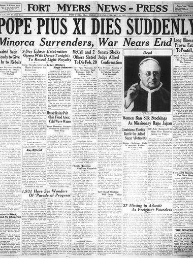 Feb. 10, 1939