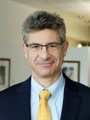 Dr. Christoph Woerlein