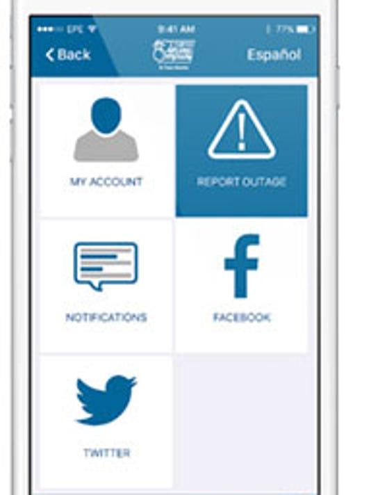 MyEPE App.jpg