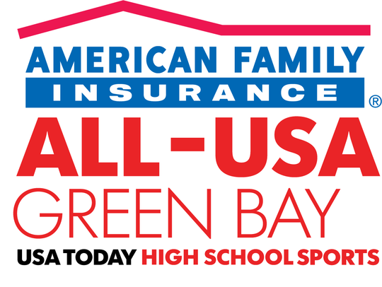 ALL-USA Green Bay