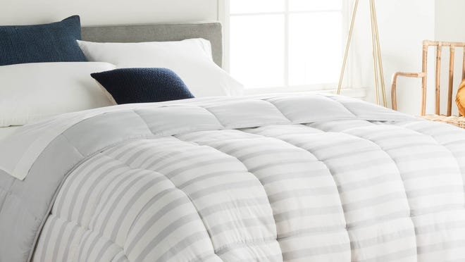 18 bedding products with a cult following—and why they're worth it