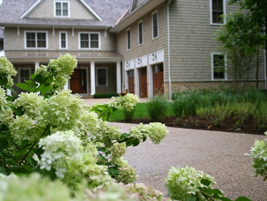 Curb Appeal Help Your Home Put Its Best Look Forward