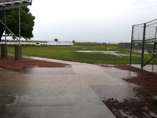 fort dodge tuesday july 19 2016 games will resume wednesday. Cars Review. Best American Auto & Cars Review