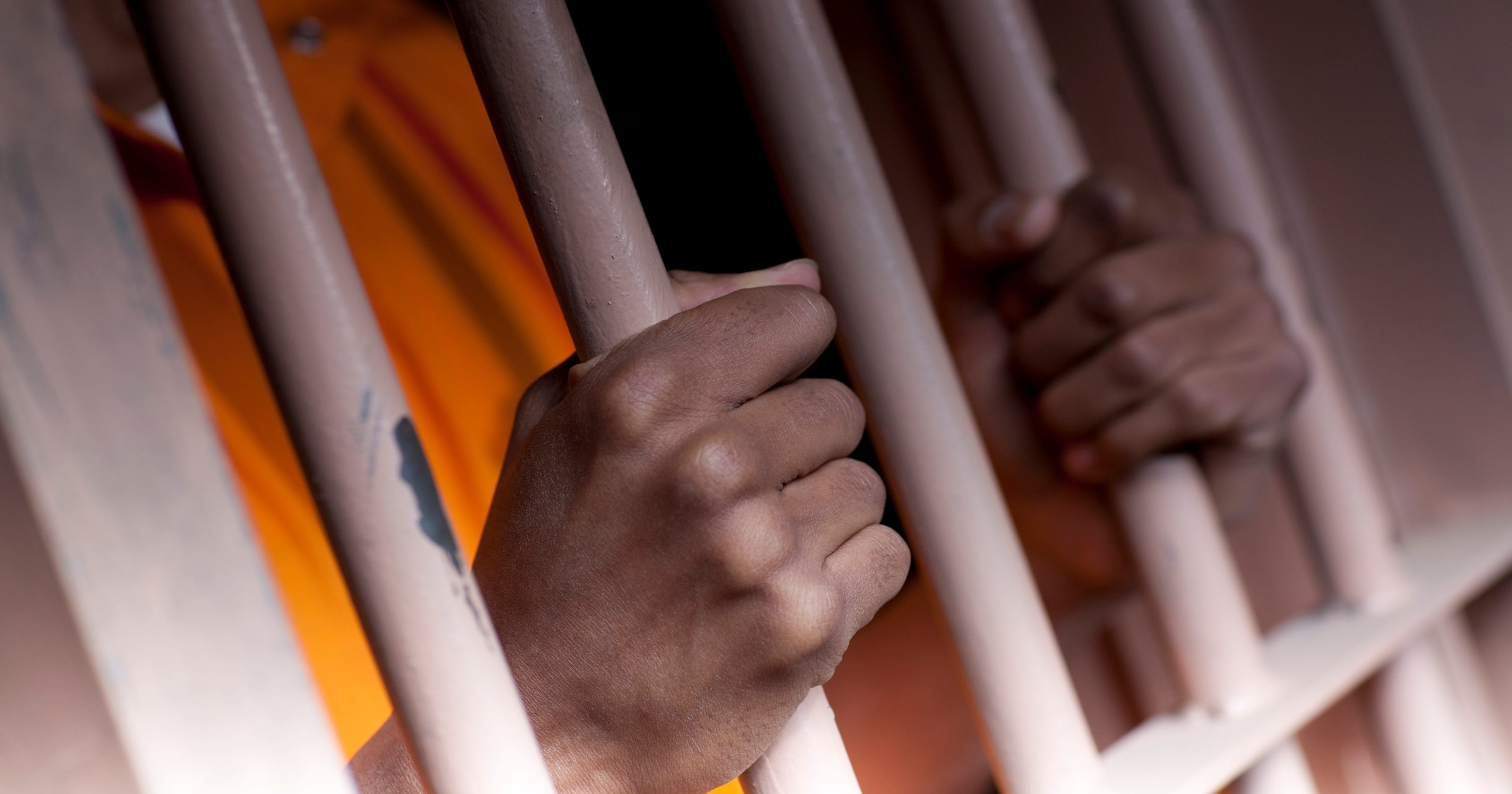 More than reducing incarceration, tackle prison issues that