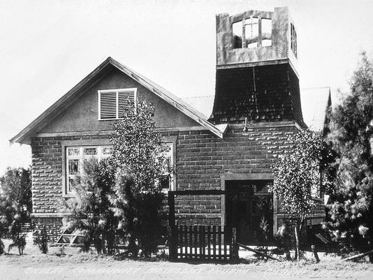 Gilbert-Methodist-Church.-Located-at-the-southwest-corner-of-N.-Ash-St.-and-W.-Vaughn.-Completed-in-1919.jpg