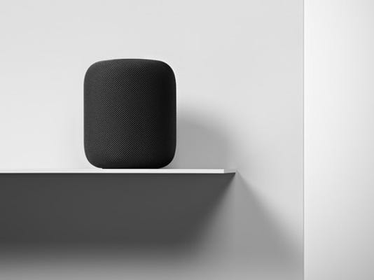 homepod-availability_interior-placement_012218_large.jpg