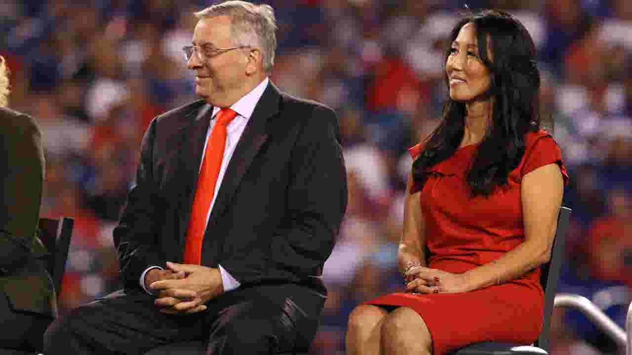 Image result for KIM PEGULA