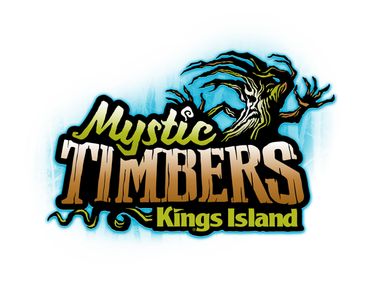 Mystic Timbers logo