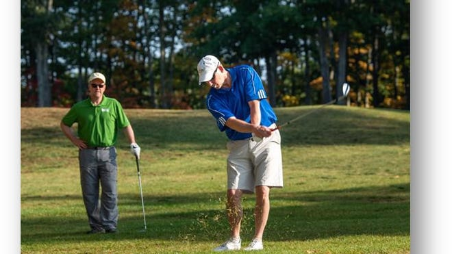 The Greater Rochester Chamber of Commerce will hold its 47th Annual Golf Tournament on Thursday, Sept.30, at The Oaks Golf Course.