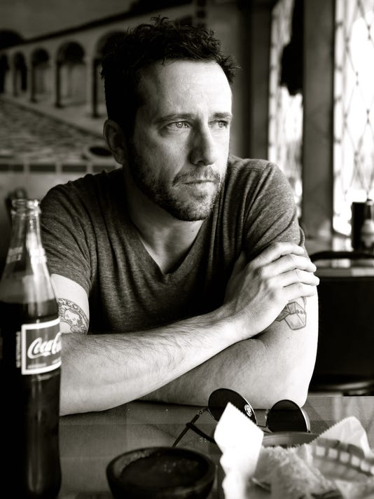 636380562909673371-Will-Hoge-Courtesy-of-Red-11-Music.jpeg