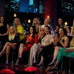 Meet the 'Bachelor' women of Season 19