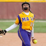 Louisville-area softball preview | Male on top