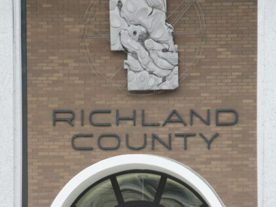 MNJ Richland County Courthouse stock 2