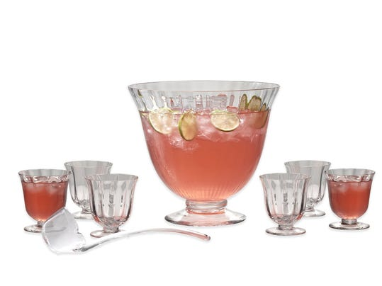 49505243185924-punch bowl